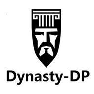 DYNASTY-DP