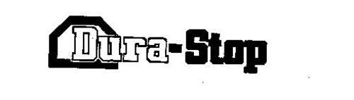 DURA-STOP