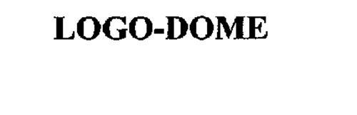 LOGO-DOME