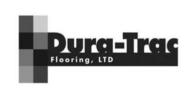 DURA-TRAC FLOORING, LTD