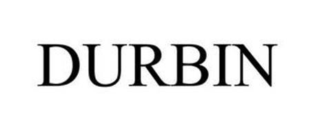 DURBIN