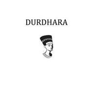 DURDHARA