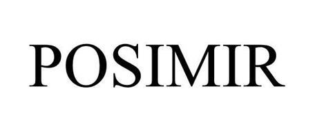 POSIMIR