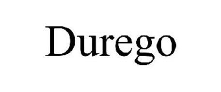 DUREGO