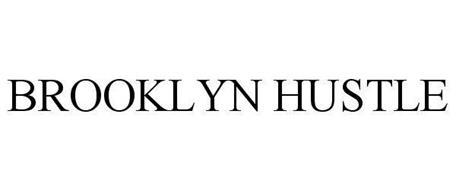 BROOKLYN HUSTLE