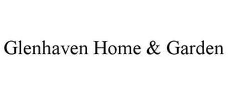 GLENHAVEN HOME & GARDEN