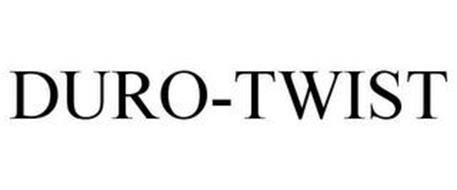 DURO-TWIST