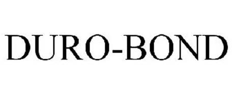 DURO-BOND