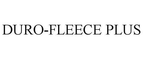 DURO-FLEECE PLUS