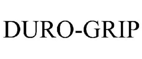 DURO-GRIP