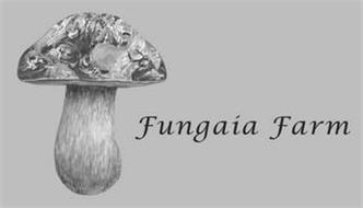 FUNGAIA FARM