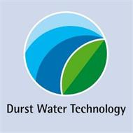 DURST WATER TECHNOLOGY