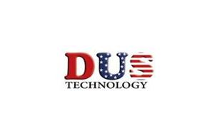 DUS TECHNOLOGY