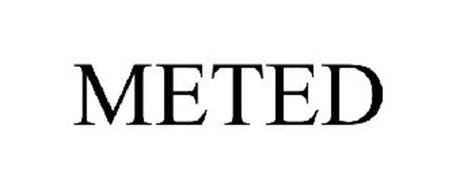 METED