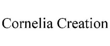 CORNELIA CREATION