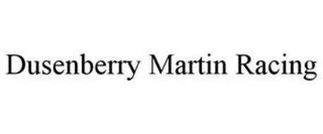 DUSENBERRY MARTIN RACING