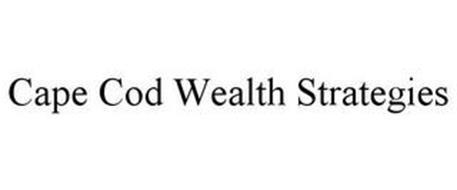 CAPE COD WEALTH STRATEGIES