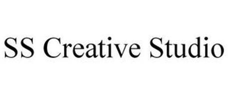 S/S CREATIVE STUDIO