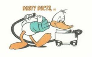 DUSTY DUCTS, INC