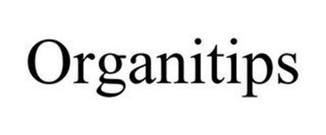ORGANITIPS