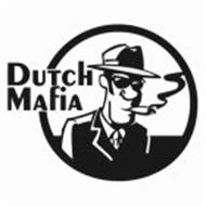 DUTCH MAFIA