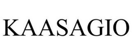 KAASAGIO