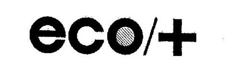 ECO/+