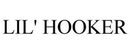 LIL' HOOKER
