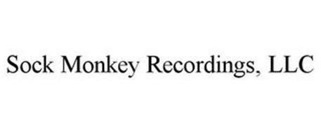 SOCK MONKEY RECORDINGS, LLC
