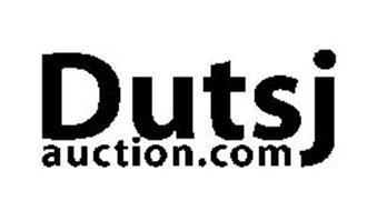 DUTSJ AUCTION.COM