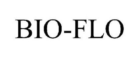BIO-FLO