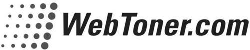 WEBTONER.COM