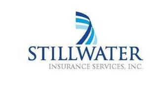 STILLWATER INSURANCE SERVICES, INC.