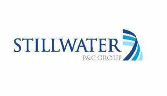 STILLWATER P&C GROUP