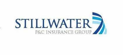 STILLWATER P&C INSURANCE GROUP