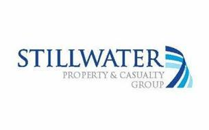 STILLWATER PROPERTY & CASUALTY GROUP