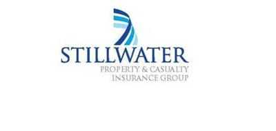 STILLWATER PROPERTY & CASUALTY INSURANCE GROUP