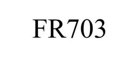 FR703