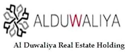 ALDUWALIYA AL DUWALIYA REAL ESTATE HOLDING