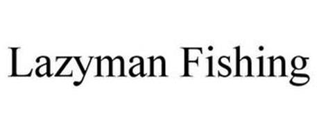 LAZYMAN FISHING