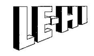 LE-HI