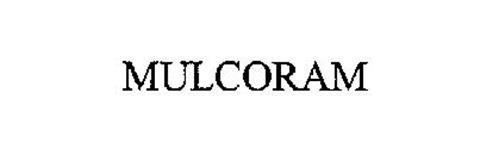 MULCORAM