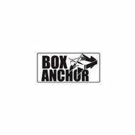 BOX ANCHOR