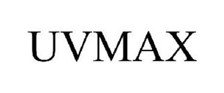 UVMAX