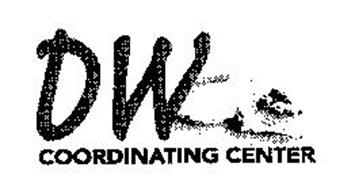 DW COORDINATING CENTER
