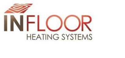 INFLOOR HEATING SYSTEMS