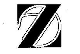 A Z D