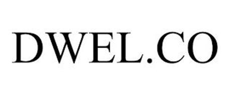 DWEL.CO