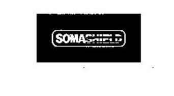 SOMA SHIELD