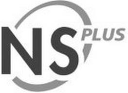 NS PLUS